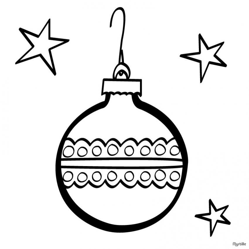 Worksheet. Imagenes de Navidad para colorear  Dibujos De