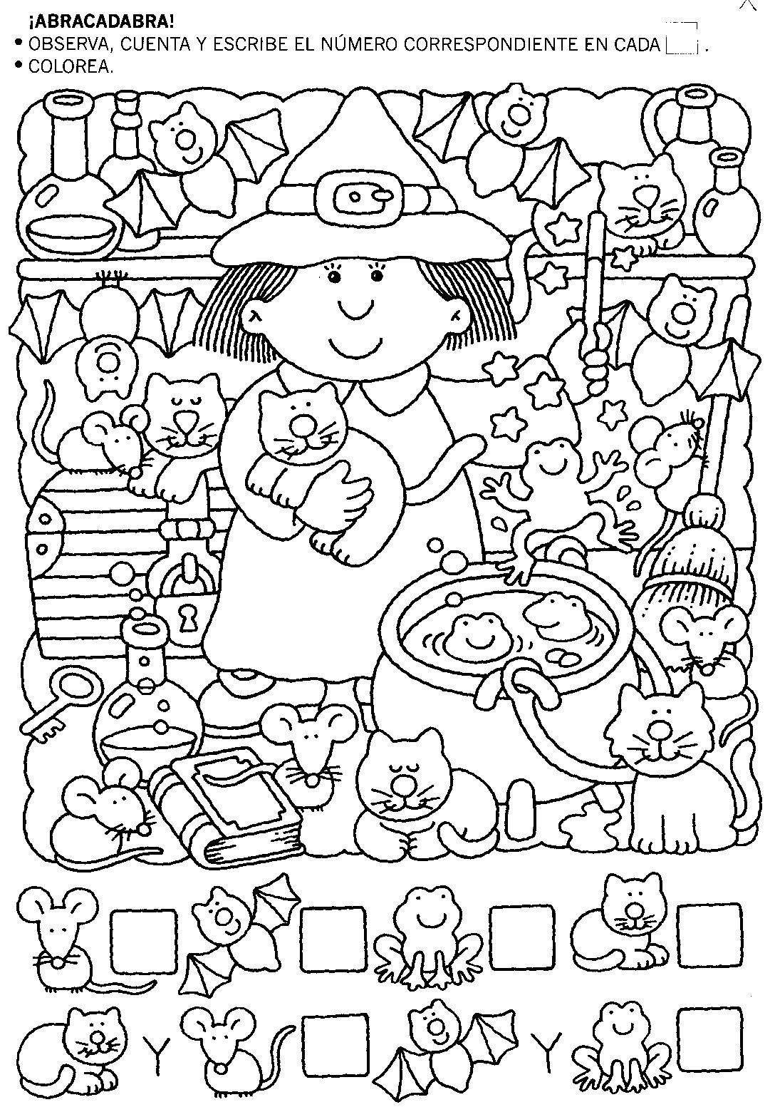 imagen-de-animales-para-colorear-y-juego-de-ninos