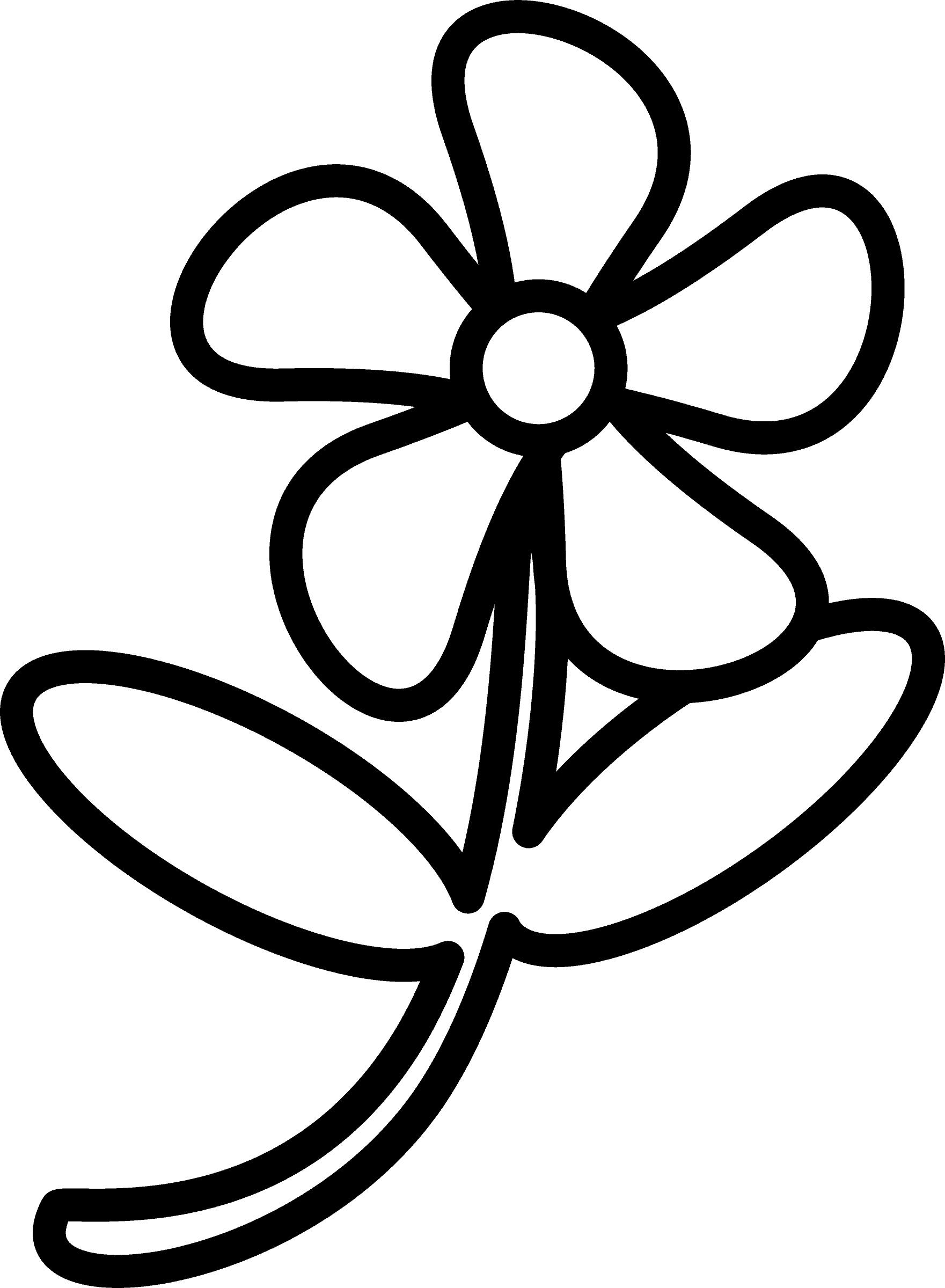 Worksheet. Imgenes de Flores para colorear  Dibujos De