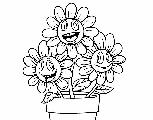 149 Dibujos Para Imprimir Colorear O Pintar Para Niños: Dibujos De Calaveras Dibujos De Calaveras Para Pintar