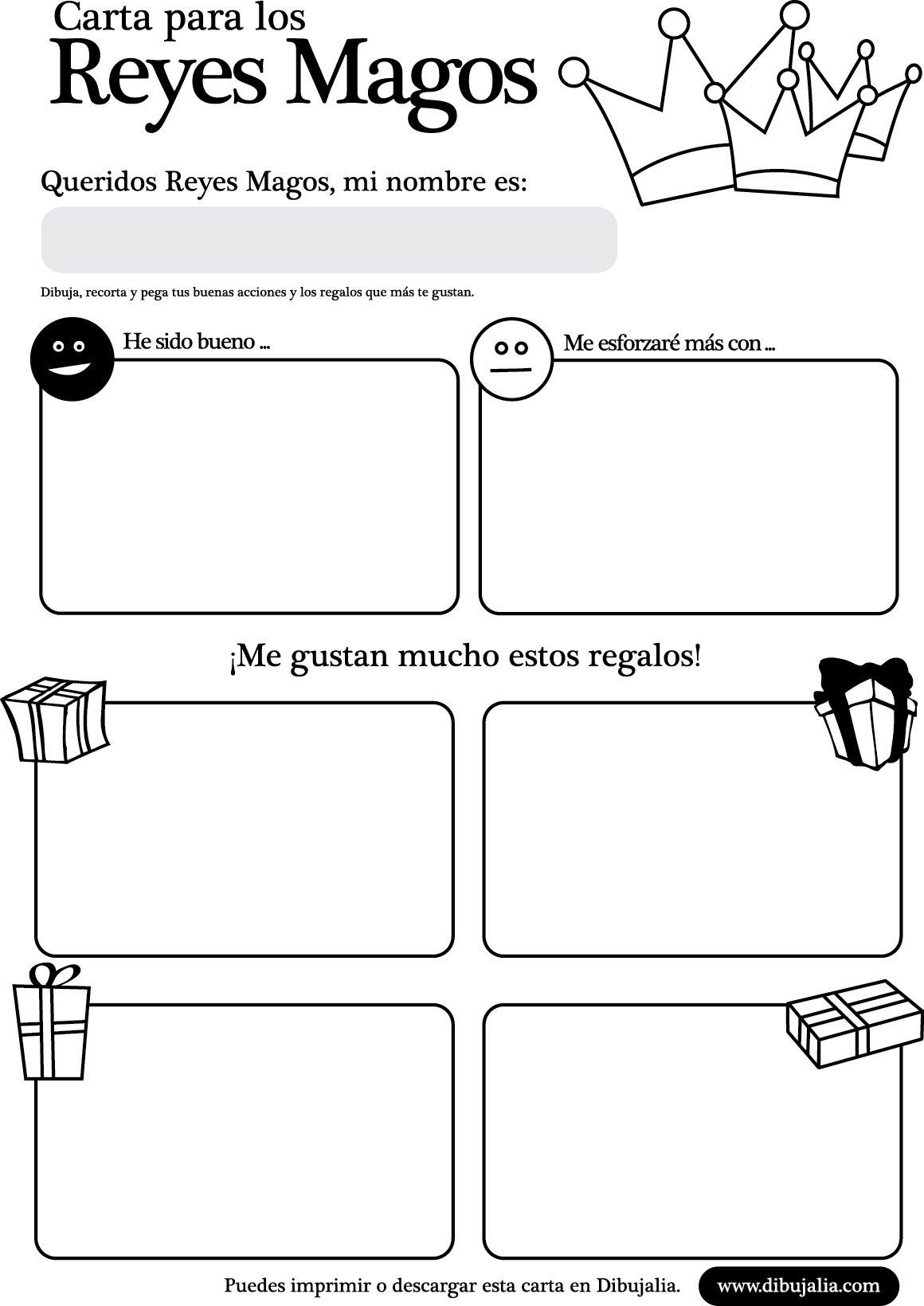reunirse Español beso negro