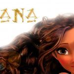 Princesa MOana