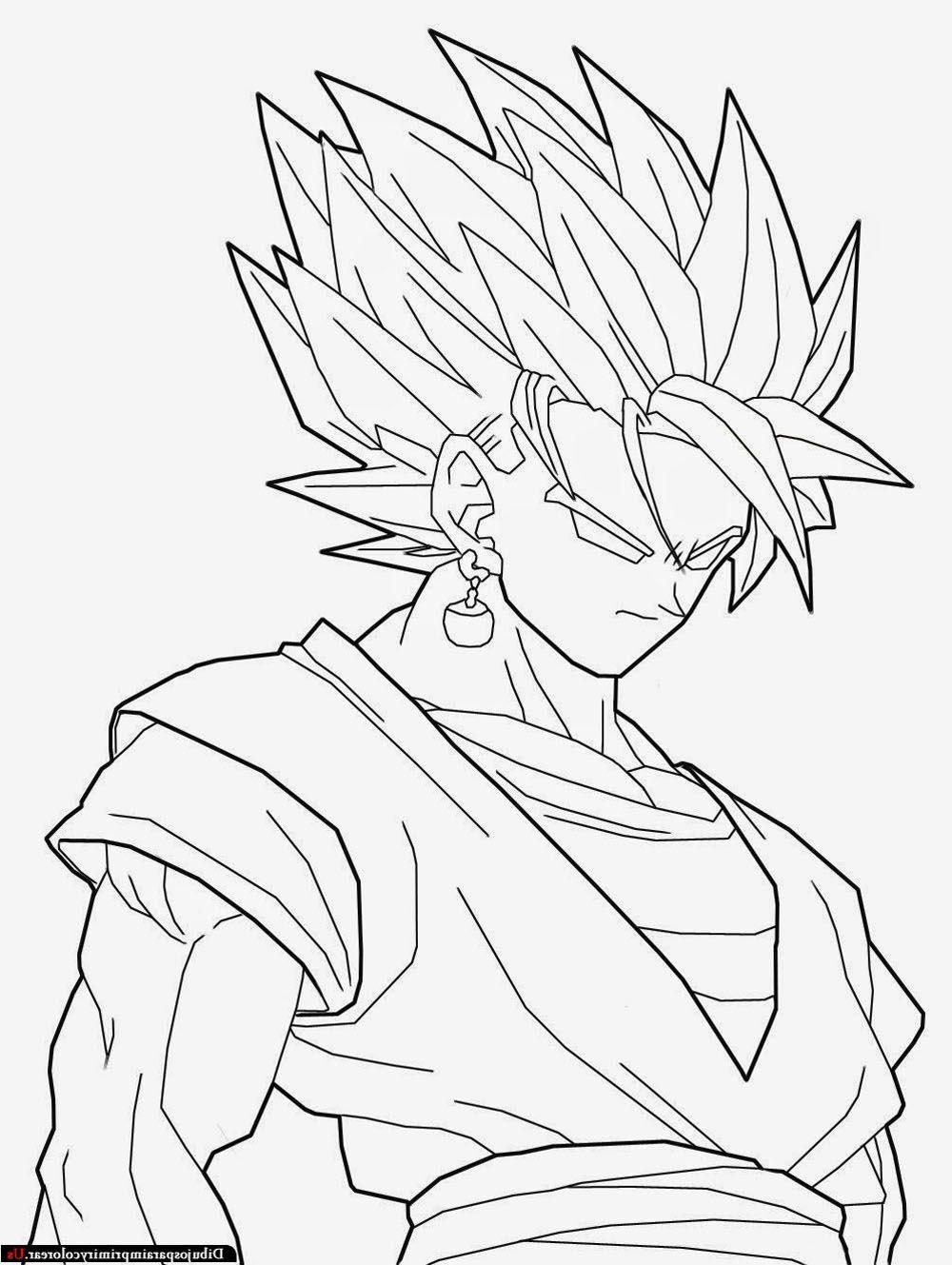 Imagenes de Goku con Frases de Dragon ball z | Descargalo