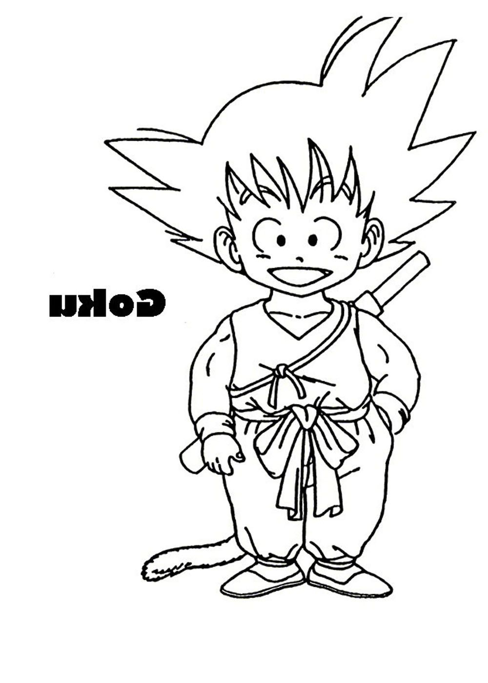 Biao Juegos De Goku Para Colorear Y Imprimir in addition Biao The Space Invaders Font further Set Tricouri Mama Tata Si Copil Smurfs likewise Super Hard Christmas Word Search further 4. on 750 the game