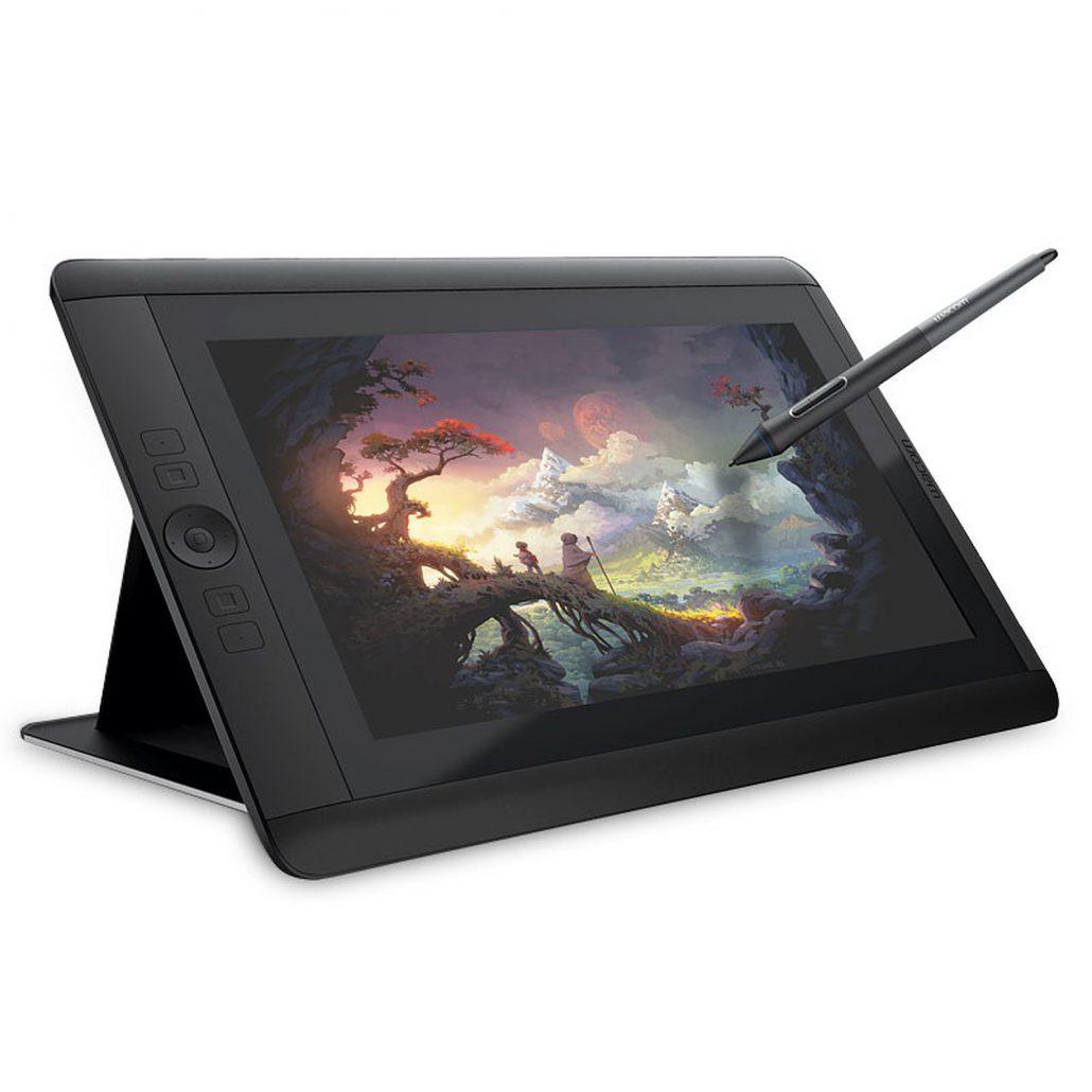 tableta-grafica-wacom