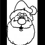 Imagen de Santa