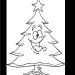 Imagen de Pino de Navidad