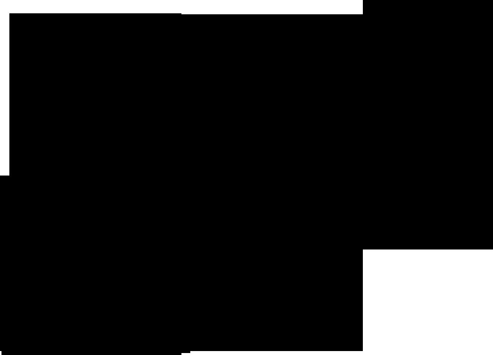 Dibujo de goku kakarotto peleando contra Vegeta para ...